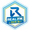 Rádio Real 104.9 FM