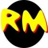 Rádio Mostardas 93.9 FM