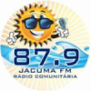 Rádio Jacumã 87.9 FM