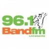 Rádio Band 96.1 FM