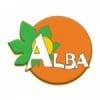 Radio Alba 89.3 FM