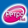 Radio Retro 92.4 FM