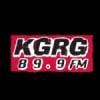 KGRG 89.9 FM