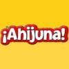 Radio Ahijuna 94.7 FM