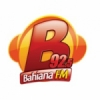 Rádio Bahiana 92.5 FM