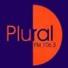 Radio Plural 106.3 FM