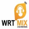 WRT Mix