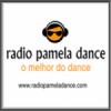 Rádio Pâmela Dance