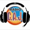 Rádio CAJ