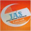 Jas Rádio Web