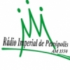 Rádio Imperial 1550 AM
