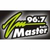 Radio Master 96.7 FM