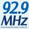 Radio Pacifico 92.9 FM