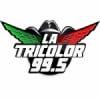 Radio KLOK 99.5 FM