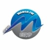 Radio Manga 87.9 FM