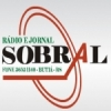 Rádio Sobral 1140 AM
