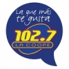 Radio La Coope 102.7 FM