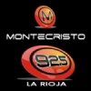 Radio Montecristo 92.5 FM