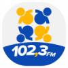 Rádio Integração 680 AM
