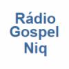 Rádio Gospel Niq