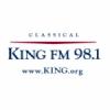 Radio KING 98.1 FM