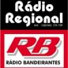 Rádio Regional 1360 AM