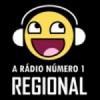 Rádio Regional Nacional HD