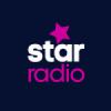 Star Rádio Web