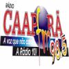 Rádio Caaporã FM