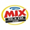 Rádio Mix 90.3 FM