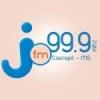 Rádio Difusora jota FM 99.9