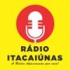 Rádio Itacaiúnas 850 AM