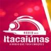 Web Rádio Itacaiúnas