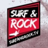 Radio Surf & Rock 95.7 FM