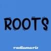 Radiomoris Roots