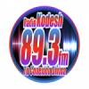 Radio Kodesh 89.3 FM
