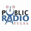 Radio KWGS HD-3 89.5 FM