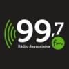 Rádio Jaguariaíva 99.7 FM