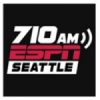 Radio KIRO 710 AM