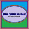Rádio Paraiso Da Cidade