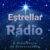 Estrellar Rádio