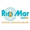 Rádio Rio Mar 103.5 FM