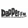 Radio Dapper FM