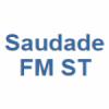 Saudade FM ST