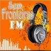 Rádio Sem Fronteiras 87.9 FM