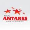 Rádio Antares 800 AM