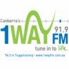 Radio 1Way 91.9 FM