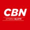 Rádio CBN Vitória 92.5 FM