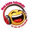Rádio Felicidade