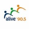 Radio Alive 90.5 FM